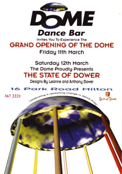 dome-dance-bar-