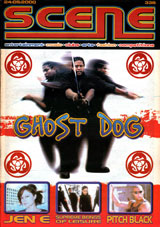 336-Ghost-Dog