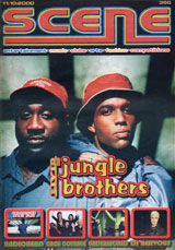 356-Jungle-Brothers