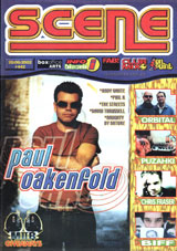 442-Paul-Oakenfold