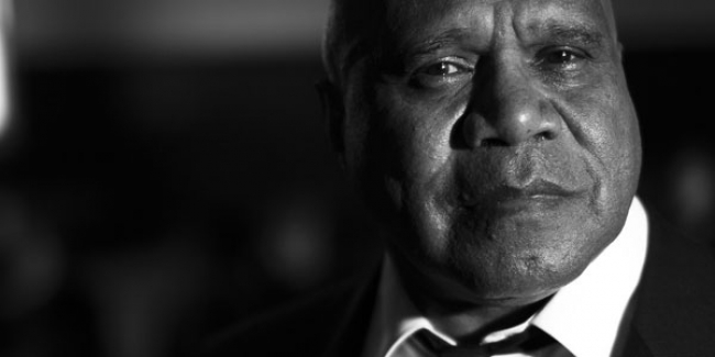 Archie Roach: Road To Recovery