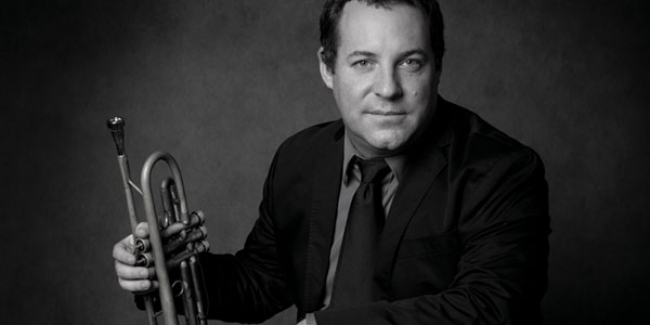 Dan Quigley: Top Five Jazz Trumpet Albums
