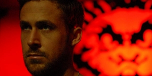 Only God Forgives Tickets