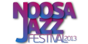 Noosa Jazz Festival Tickets