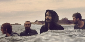 Local Natives: Return To The Wild