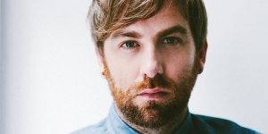 Josh Pyke: Shed To Stage