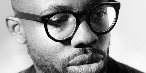 Ghostpoet: The Everyday Poet