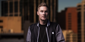 Drapht: Independent Minded