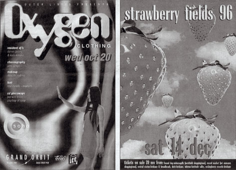 oxygen-and-strawberry-field