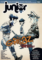 gorillaz-cover-junior-mag