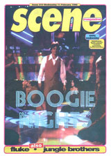 219-Boogie-Nights