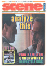 274-Analyze-This