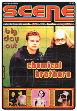 318-Chemical-Brothers