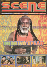330-Burning-Spear
