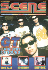 339-GT-Ministry-of-Sound