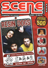 500-Resin-Dogs
