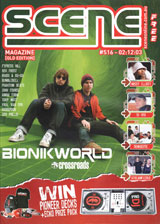 516-Bionik-World