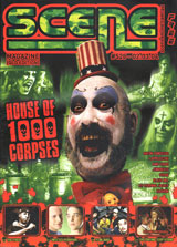528-House-1000-Corpses
