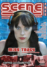 550-Miss-Tracy