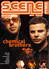 573-Chemical-Brothers