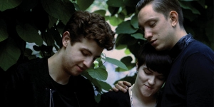 The XX: Angels And Demons
